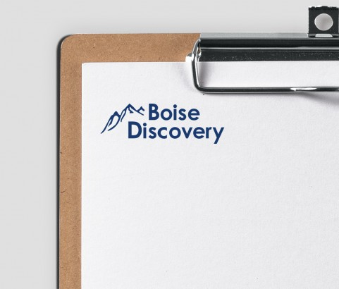Boise Discovery