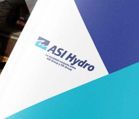 Asi Hydro