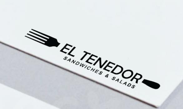 El Tenedor