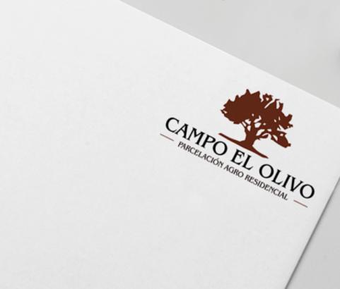 Campo El Olivo