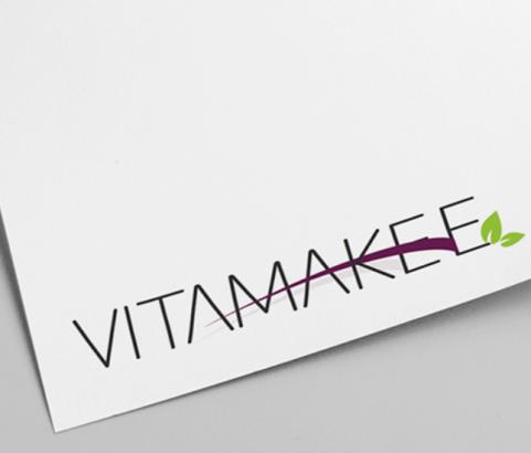Vitamakee