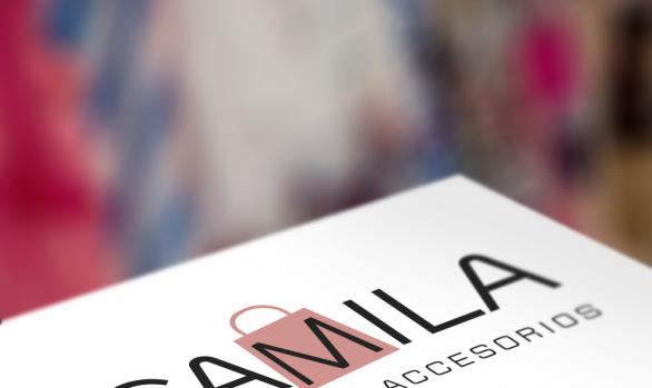 Boutique Camila